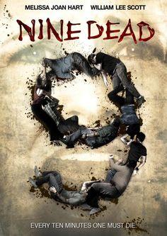 Nine Dead (2010) - MovieMeter.nl