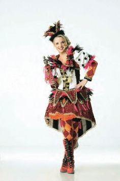 ef6904a3076990 21 beste afbeeldingen van Carnavals Beestenboel - Babe