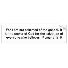 God Prayer, Prayer Quotes, Spiritual Quotes, Bible Quotes, Bible Verses, Scriptures, Real Talk Quotes, Fact Quotes, True Quotes