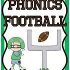 This fun and engaging game was created to provide students a chance to practice reading words that follow common phonetic patterns. Students draw w...