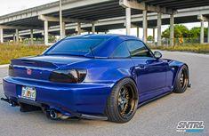 Tuner Cars, Jdm Cars, Nissan 240sx, Honda S2000, Car Tuning, Illustration, Toyota, Poster, Skyline