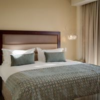 Experience luxury accommodations throughout the stunning continent of Africa at Protea Hotels, a Marriott International hotel brand. Executive Suites, Hotel Branding, Luxury Accommodation, South Africa, Beds, City, Furniture, Home Decor, Decoration Home