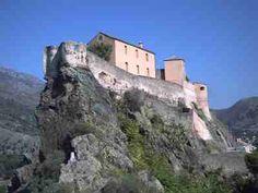 #Corte#Corse#