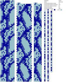 GYh66-PHXjQ.jpg (806×960)
