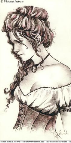 Victorian Lady Photo:  This Photo was uploaded by loveschuck. Find other Victorian Lady pictures and photos or upload your own with Photobucket free imag...
