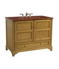 k chenbuffet sp le unterschrank kommode umgebaut k che pinterest unterschr nke. Black Bedroom Furniture Sets. Home Design Ideas