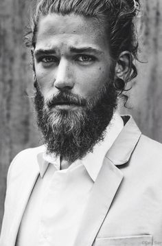 #Ben Dahlhaus by Esra Sam Photography