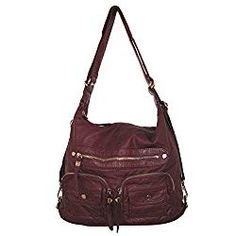 265e2d3095fb In Search of the Perfect Travel Purse Travel Purse