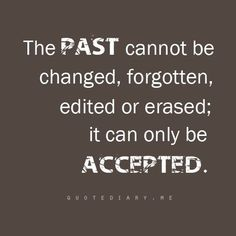 Quote - Wise Words Of Wisdom, Inspirational quotes Great Quotes, Quotes To Live By, Me Quotes, Motivational Quotes, Inspirational Quotes, Hurt Quotes, I'm Sorry Quotes, Change Quotes, Happy Quotes