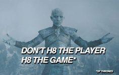 'Game of Thrones' Recap: Winter is HERE