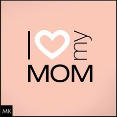 Happy Mother's Day! Wishing all the mothers out there a very blessed and joyful Mother's Day 2015! #MothersDay #MaryKay www.iheartmarykay.org