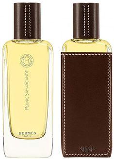 Hermes Poivre Samarcande: оригинальная парфюмерия с доставкой. Купить духи Гермес Пойвре Самарканд по низкой цене.