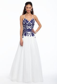 117947fd2f7f6 2702 Best Prom Style: Long images in 2019 | Ballroom gowns, Dress ...