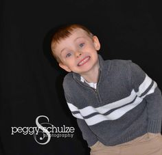 Children's photo shoot. Little Boy photo shoot. Children's Studio.