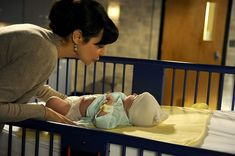 Army Wives- Denise Sherwood and Molly Sherwood Military Girlfriend, Military Love, Military Spouse, American Wives, Catherine Bell, Tv Show Casting, Army Wives, The Good Witch, Us Marines
