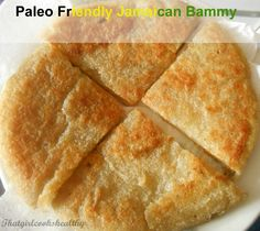Jamaican bammy recipe   https://www.pinterest.com/normagriffith75/recipes-from-the-caribbean/