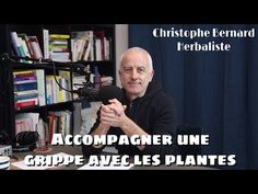 Grippe, coronavirus, SRAS, etc. : les plantes peuvent-elles aider ? - YouTube Creme Anti Age, Base, Youtube, Quelque Chose, Healthy Tips, Zen, Nutrition, Day Planners, Take Care Of Yourself