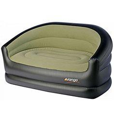 Vango Inflatable Camping Sofa - Green/Black Vango http://www.amazon.co.uk/dp/B00R4V3096/ref=cm_sw_r_pi_dp_Ve06vb1GET2BT