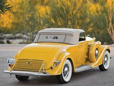 lincoln_model_k_convertible_roadster_by_lebaron_2.jpg 2 048×1 536 pikseliä
