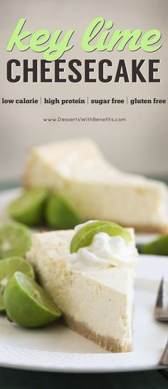 26 best cheesecake images in 2019 cheesecake recipes clean eating rh pinterest com
