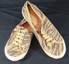 665ea0550c5c Naturalizer N5 Comfort Lace Up Shoes