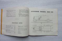 Citroen-CAMIONNETTES-Citroen-1938-Charge-utile-500-amp-850-Kg