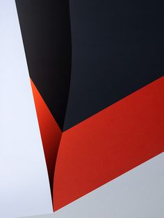 Creative Review - Carl Kleiner: There Will Be Blood