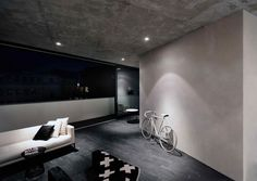 Atelier Zafari.Architecture | apartments and townhouses 25