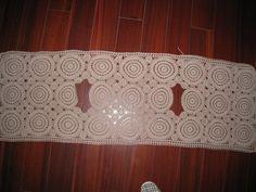 modern-orgu-modelleri-yesil-h%C4%B1rka-pancho-crochet-new-hand-made-models-patterns-book.jpg (700×525)