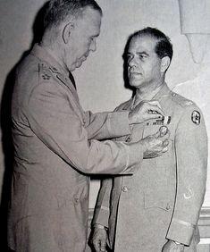 Capra-Army-45 - Frank Capra - Wikipedia