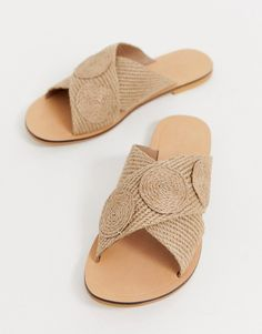 Women Summer Shoes Sandals Flip Flops Sandals For Girls All White Casual Shoes Mens Womens Sandals Sale Flip Flop Sandals, Shoes Sandals, Flip Flops, Peep Toe Flats, Womens Summer Shoes, Denim Shoes, White Casual Shoes, Crochet Shoes, Sandals For Sale