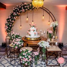 I like this but in sunflowers and white flowers and the other color she picks Backdrop Decorations, Indian Wedding Decorations, Birthday Party Decorations, Flower Decorations, Wedding Centerpieces, Backdrops, Wedding Backdrop Design, Wedding Cake Display, Wedding Trends