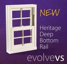 Awe Inspiring 89 Best Upvc Double Glazed Sash Window Images Double Door Handles Collection Dhjemzonderlifede