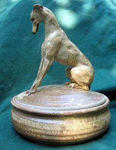 Greyhound Covered Dish. http://highhorsefarm.com/cpg/displayimage.php?album=2&pid=620#top_display_media