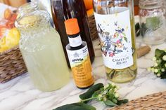 Posts about Wine Cocktails written by oliverwinery Wine Cocktails, Cocktail Recipes, Drinks, Arnold Palmer, Mead, Happy Hour, King, Drinking, Beverages