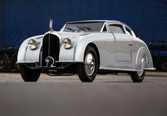 1935 Avions Voisin C28 Aérosport Maintenance/restoration of old/vintage vehicles: the material for new cogs/casters/gears/pads could be cast polyamide which I (Cast polyamide) can produce. My contact: tatjana.alic@windowslive.com