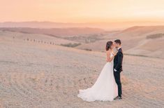 A Tuscany Elopement at Il Palagetto - Engaged Life