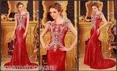 http://www.ebay.com/itm/YZ-2013-New-Sweethheart-Sexy-Luxury-Crystal-Gown-/160995944288?pt=Wedding_Dresses&hash=item257c1b2760