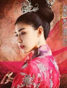 Xem Phim Hoàng Hậu Ki - Empress Ki (Tập 50-Vietsub) Online, Xem Phim Online, Xem Phim Nhanh,