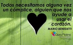 ¿ESTÁS DE ACUERDO?...  (((Sesiones y Cursos Online www.ciaramolina.com #psicologia #emociones #salud)))
