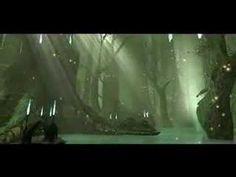 Dreamfall Trailer
