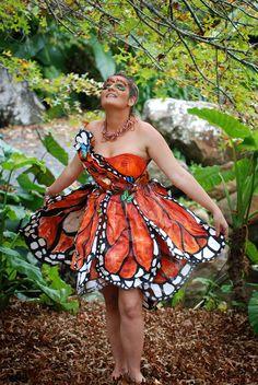 Model-Nicky Gabriels Costume- www.susiliddington.com Hair Stylist- www.laurelstratford.com Makeup- www.bodydivine.co.nz Photography - www.alicephotography.co.nz