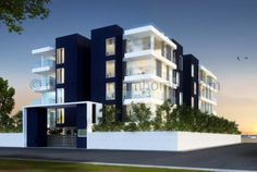 50 best apartments in chennai images on pinterest chennai flats flats for sale in thiruvanmiyur 34 bhk apartments facing the ocean solutioingenieria Choice Image