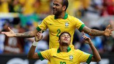 Berita bola - Alves Setuju Dengan Hukuman Neymar | TangkasNet  Berita bola - Alves Setuju Dengan Hukuman Neymar | TangkasNet #TangkasNet,#BolaTangkasOnline,#CasinoSBOBet,#TangkasPoker,#DanielAlves,#NeymardaSilvaSantosJunior,#JeisonMurillo,#EnriqueOsses,#Barcelona,#Brasil,#Colombia,#CopaAmerica,#Chile,#Sevilla.
