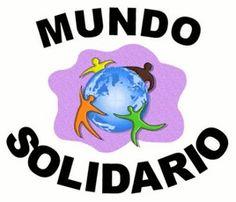 Resolução do Conselho de Ministros nº 95-A/2013 de 27-12: Atribui, a título de contribuição inicial, um montante de 30 milhões de euros para financiamento do Fundo de Reestruturação do Setor Solidário.