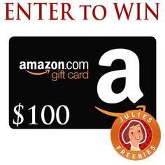 win-100-amazon-gift-card