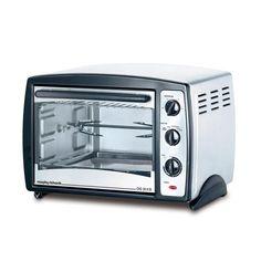 Morphy Richards 28 RSS (28 Litre) Oven Toaster Griller