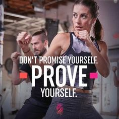 "767 Likes, 5 Comments - STRONG By Zumba® (@strongbyzumba) on Instagram: ""Be your own cheerleader, coach, and #1 fan. #STRONGByZumba #SBZ #LetItSyncIn #Fitspiration…"""