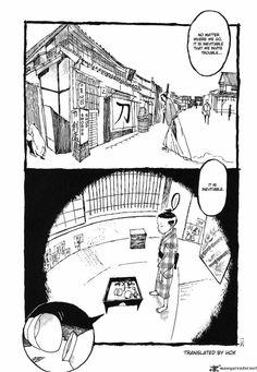 Takemitsu Zamurai 1 - Page 29