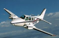 Fly an air plane.. Already passed the pilots test how hard could it be.:)